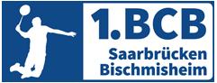 BC Bischmisheim
